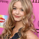 Sasha Pieterse for Chloe Masters in The Doorknob Society movie.