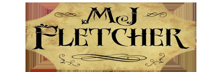MJ Fletcher