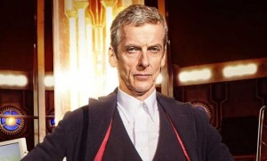 Is_Peter_Capaldi_really_the_12th_Doctor__Steven_Moffat_doesn_t_think_so_-e1406326663666